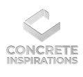 concrete-inspirations-epoxy-flooring-contractors-calgary